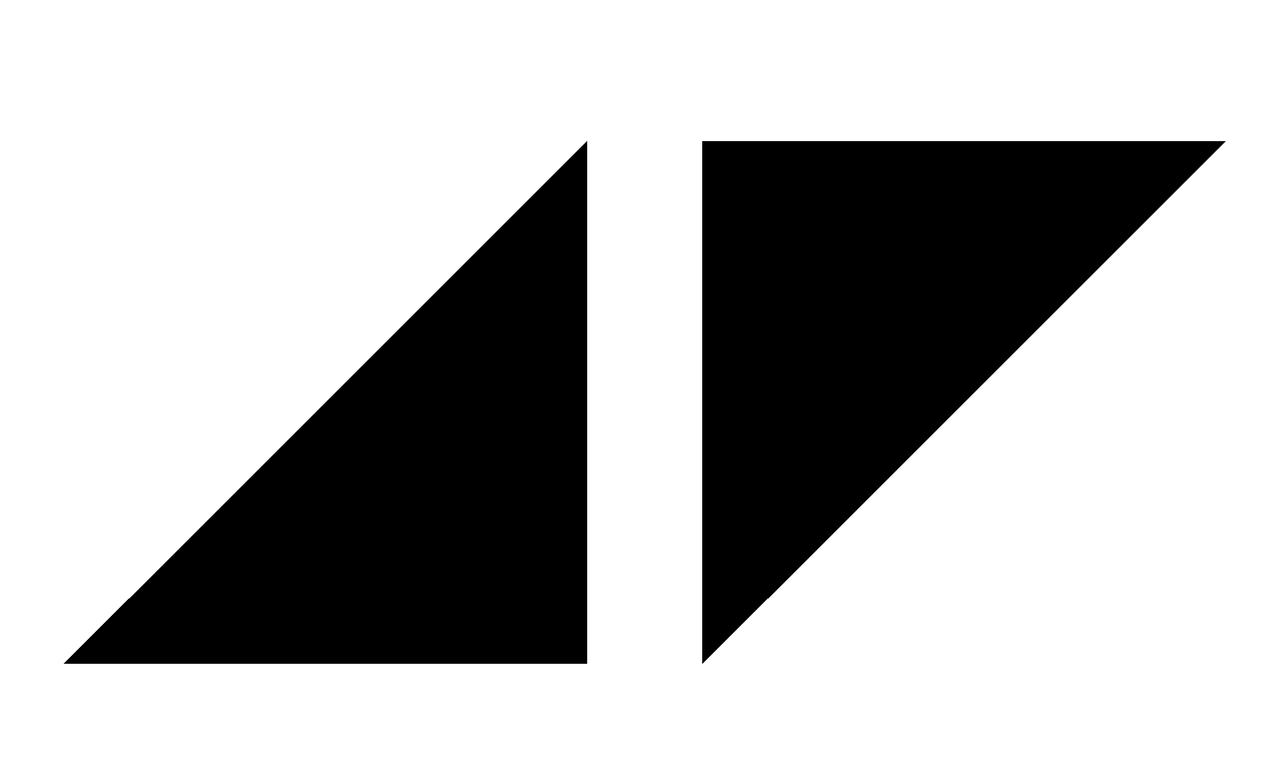 avicii_-_logo
