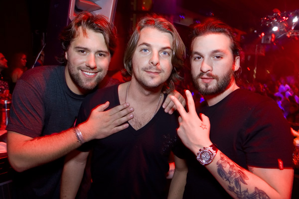 swedish_house_mafia_2