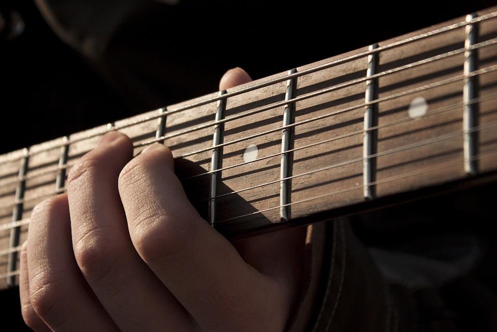 guitar-1180744_1920-1