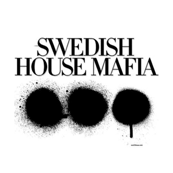 housemafia